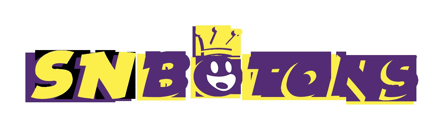 SN Botons
